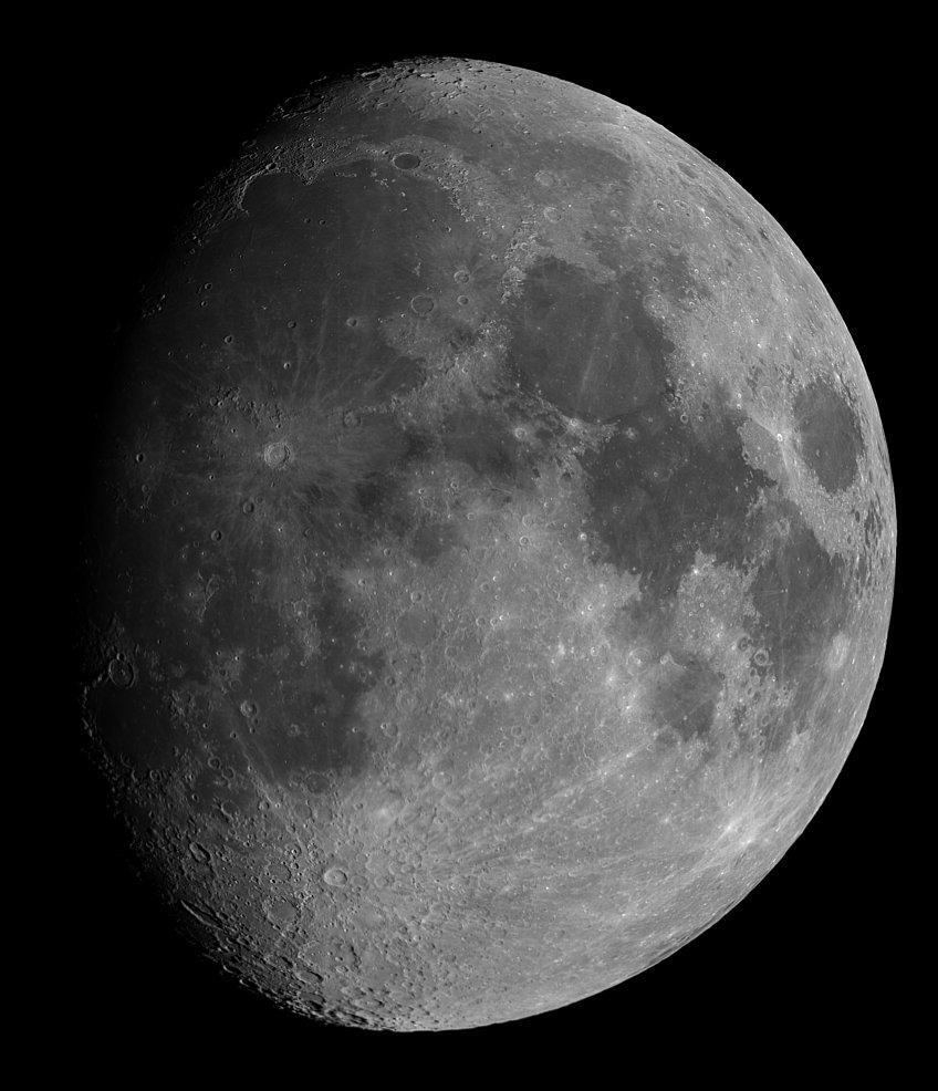 2021-01-24-lune-c11-asi2600-as3-droite-1