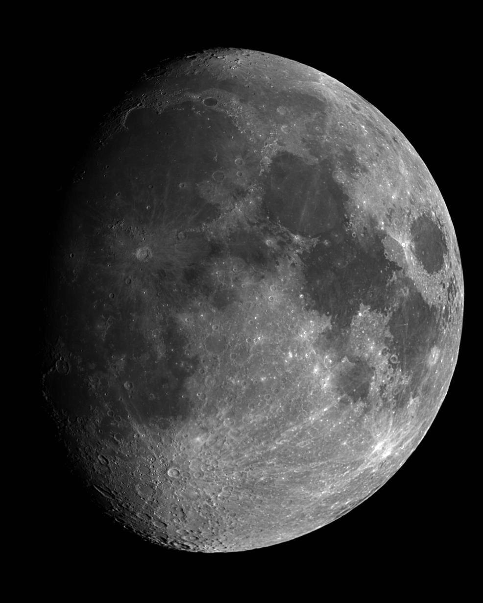 2021-01-24-lune-c11-asi2600-red3.jpg