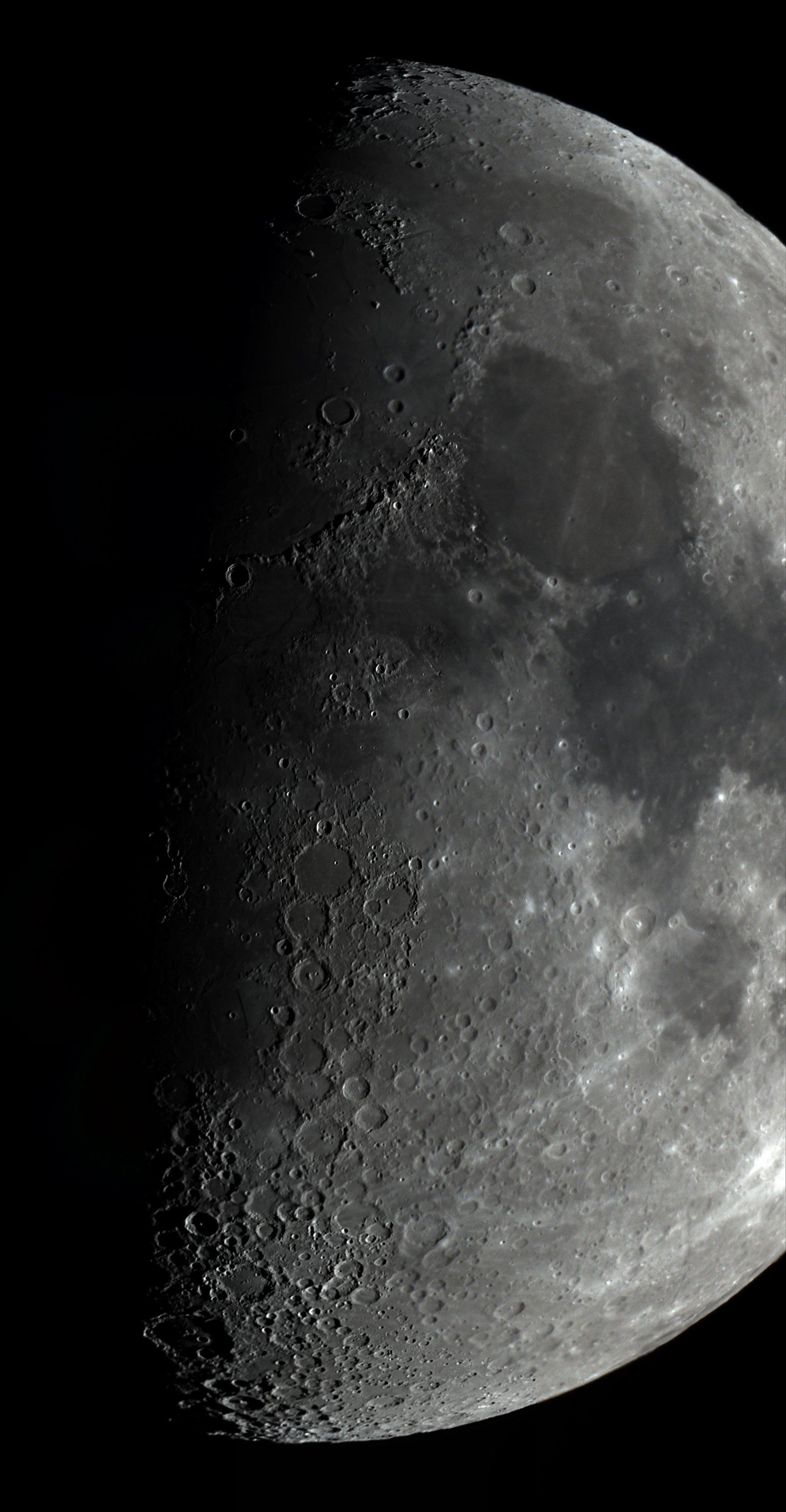 2021-02-20-mosaique-lune-c11-crop-50-mfb