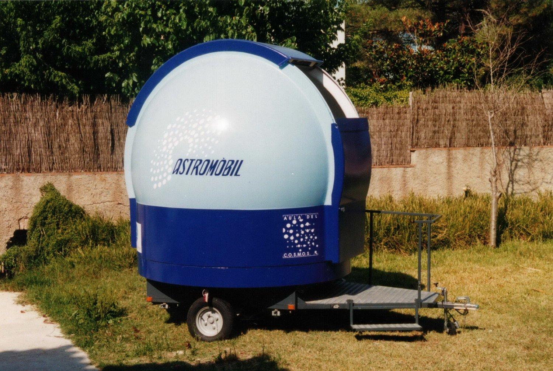 astromobile.jpg