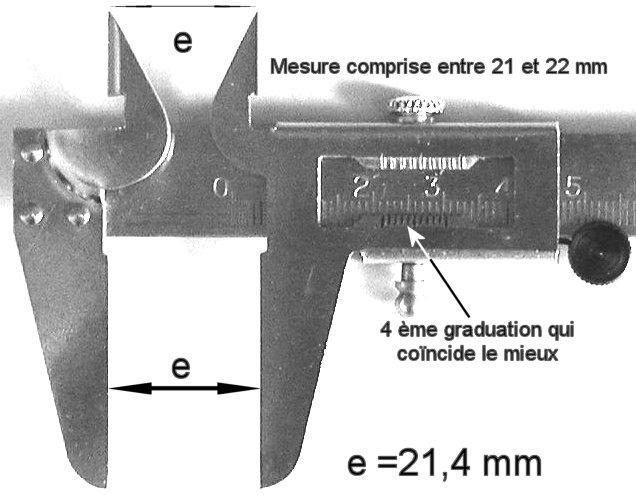Présentation & Restauration : A la découverte d'un hy plateau de 1956 - Page 2 Pied-a-coulisse4